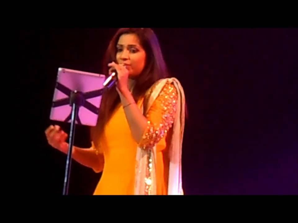aap ki nazron ne samjha shreya ghoshal mp3 free download