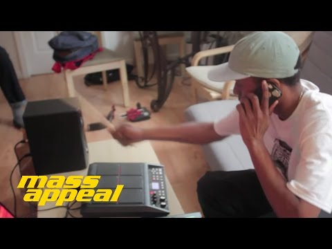 Rhythm Roulette: Sporting Life