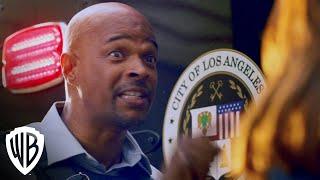 Lethal Weapon | Season One Trailer | Warner Bros. Entertainment