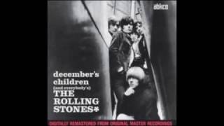 The Rolling Stones Look What You Ve Done December S Children And Everybody S Track 04