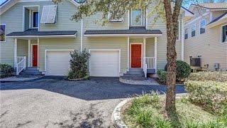 Property for sale - 2656 OCEAN COVE DRIVE 10, Fernandina Beach, FL 32034
