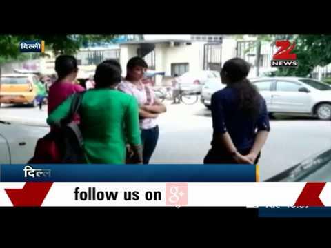 Delhi Police launches Operation Shishtachar to ensure women safety