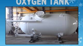 Liquefied Petroleum Gas Bobtail