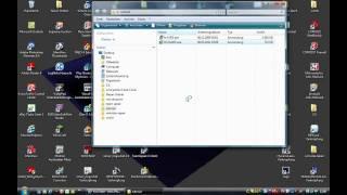 Dateien ohne Adminrechte installieren [Full HD]