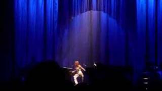 Tori Amos - Parasol