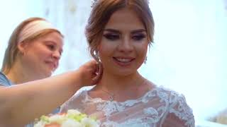 Невеста Камила, ловзар Караганда 28.07.19