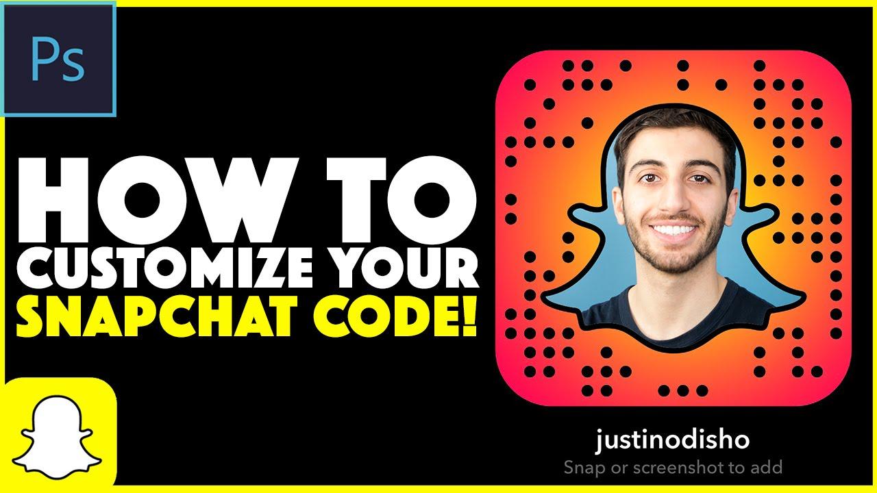 macht Snapchat Monitor Bilder