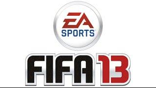 Что Делать Если FIFA 13 Вылетает После Картинки с Месси(P.S. Курсора перед вылетом быть не должно, я не знаю, откуда он там взялся. Подписывайтесь : http://www.youtube.com/user/BuTb9l..., 2014-11-14T08:47:16.000Z)