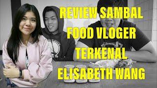 REVIEW JULID SAMBAL NENG ELI thumbnail