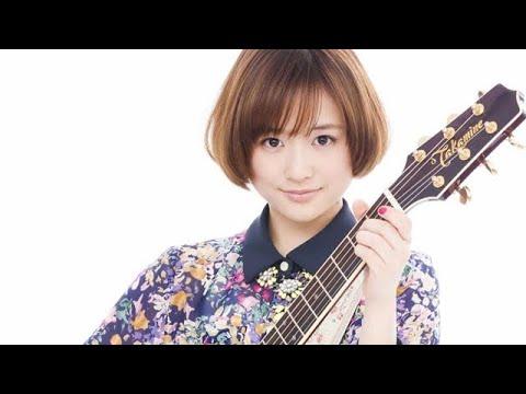 OPOM # 25. SAKURAKO OHARA - сделано в Японии