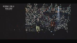Bloom Twins - 1 - Taboo - Live@Atlas [30.05.2016]