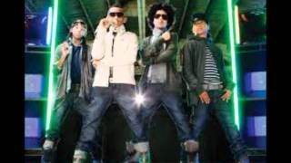 Mindless Behavior Mrs. Right Ft. Diggy Simmons