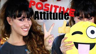 #CoffeeTime 2 || Devenir une personne positive