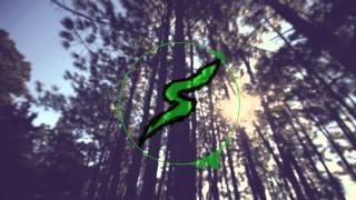 Duvoh Feat. Dycy - I Want You Mine (Deorro Progressive Remix)