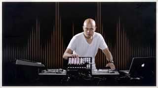 ENFERNO - 6 Minute #LiveReMiniMix feat [Khia, DJ Snake, AlunaGeorge, MajorLazer]