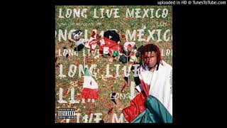 """[ FREE ] Lil Keed Type Beat - """"HBS2"""" 