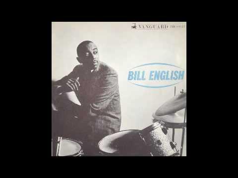 Bill English - 7th Avenue Bill