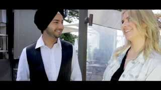 Urban Turban Theatrical Trailer-1