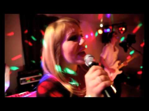 Starcover Showband - Tanzmusik Live - Partyband - Coverband - Top 40 - Tanzband
