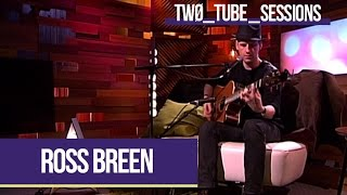 Ross Breen - Elephant's Foot (live)   Two Tube