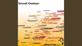 Overdose (Killa Vocal Mix)