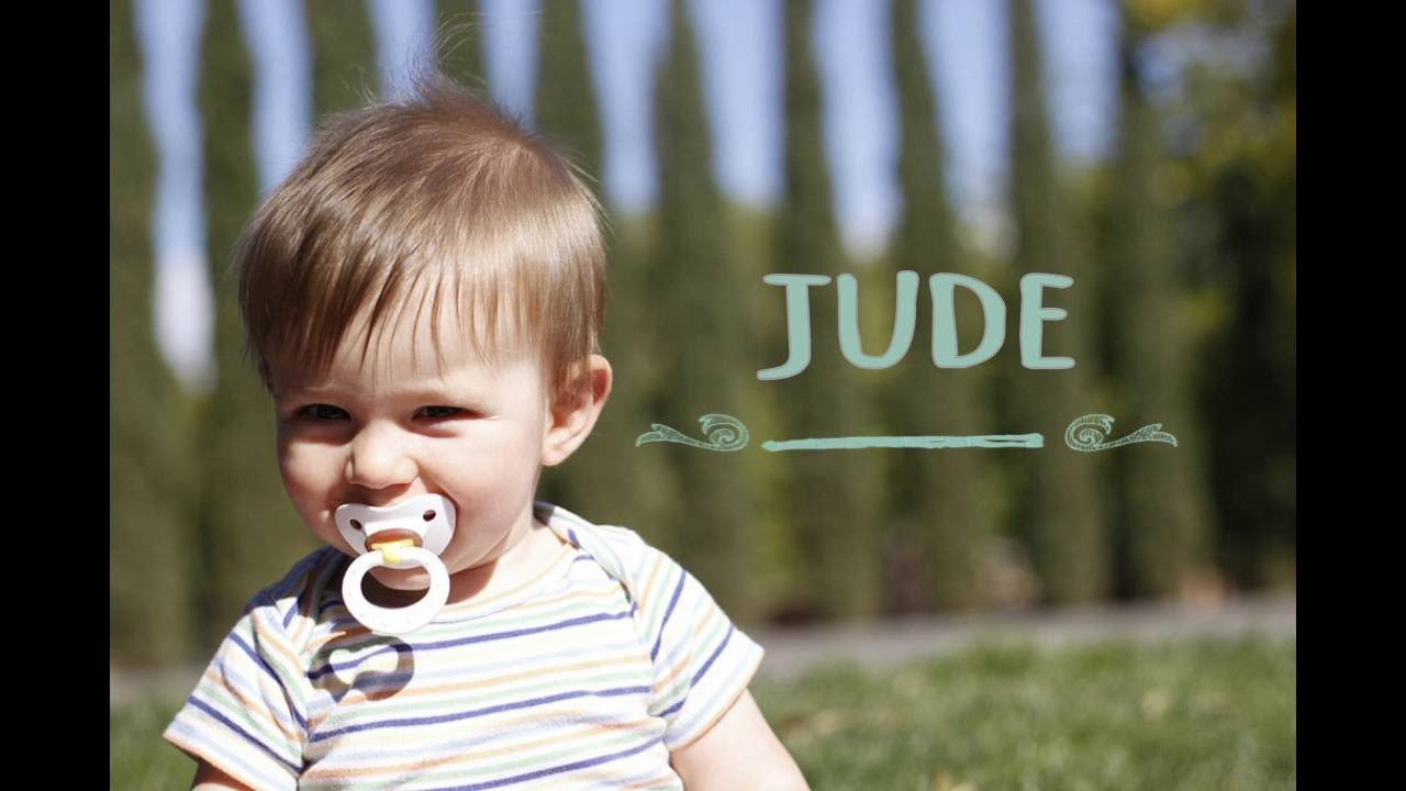 boy baby names trendy popular names for your baby boy youtube
