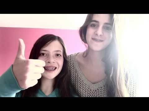 TARJETA PARA REGALO♥ (ACORDEÓN) FACIL from YouTube · Duration:  4 minutes 58 seconds
