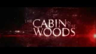 The Cabin in the Woods (2011) - Trailer [HD] #2 - Englisch
