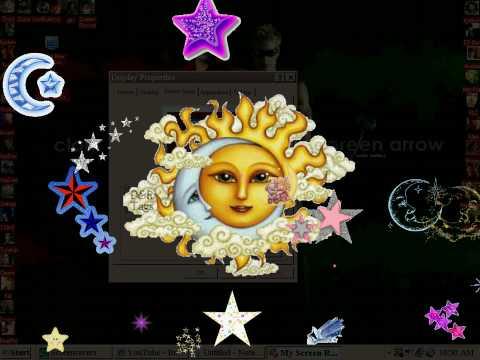 sun,moon,stars