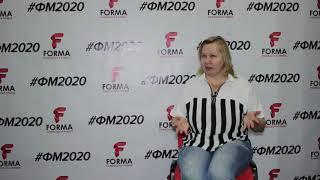 ФМ2020 Сизова Виктория