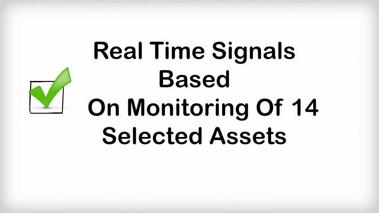 Binary options pro signals testimonials samples remote play port 1-3 2-4 betting system