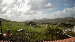 Web Cam Porto Santo