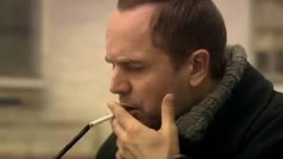 """Андрей Соколов """"Оттепель"""""""