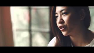 TAKE HEART (Song Origins) - The Sam Willows