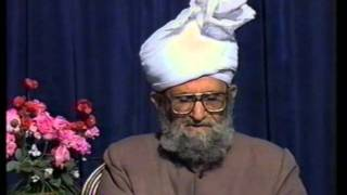 Urdu Dars Malfoozat #43, So Said Hazrat Mirza Ghulam Ahmad Qadiani(as), Islam Ahmadiyya