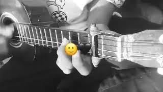 Bukalah hati mu versi ukulele