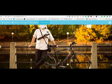 How To Download Embedded Vimeo Video on Any Website |