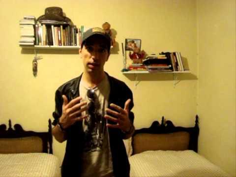 Video Aula Como Cantar Como Steven Tyler