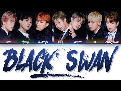 bts-(방탄소년단)---black-swan-(color-coded-lyrics-eng/rom/han)