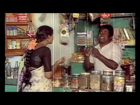 Senthil Super Hit Comedy#tamil super comedy videos#goundamani senthil comedy collection#