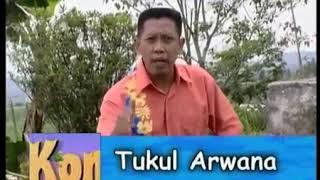Video Komedi Tengah Malam Eps Boss Ok download MP3, 3GP, MP4, WEBM, AVI, FLV September 2019