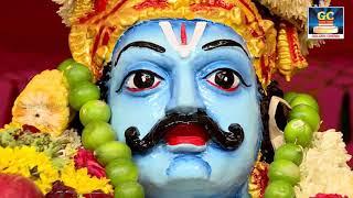 மதுர பாண்டி அய்யா நீ மனமிறங்கி வாய   Pandi Songs   Devotional Songs.