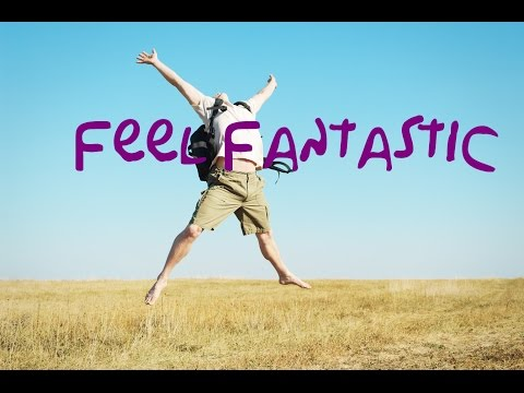 Feel Good Music, uplift your spirit, up lift your soul, isochronic tones