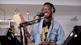 Shabaka Hutchings: on Impulse! and music as joyous celebration