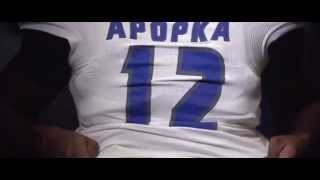 playoff preview   apopka   2014