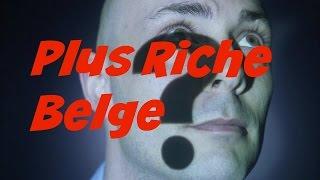 rencontre homme riche belgique)