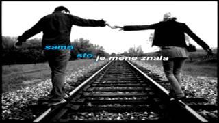 Dejan Matic - Dozvola za ljubav - LYRICS