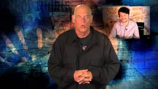 Whitewash of the Vietnam War | Jesse Ventura Off The Grid - Ora TV