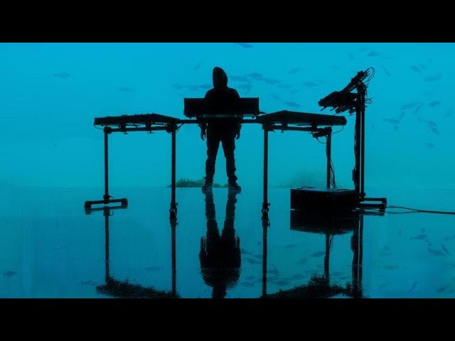 Hans Zimmer & Alan Walker – Time (Official Remix)
