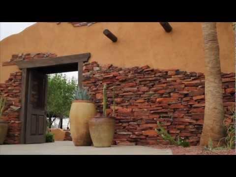Cibola Vista Resort and Spa in Phoenix (Peoria), AZ